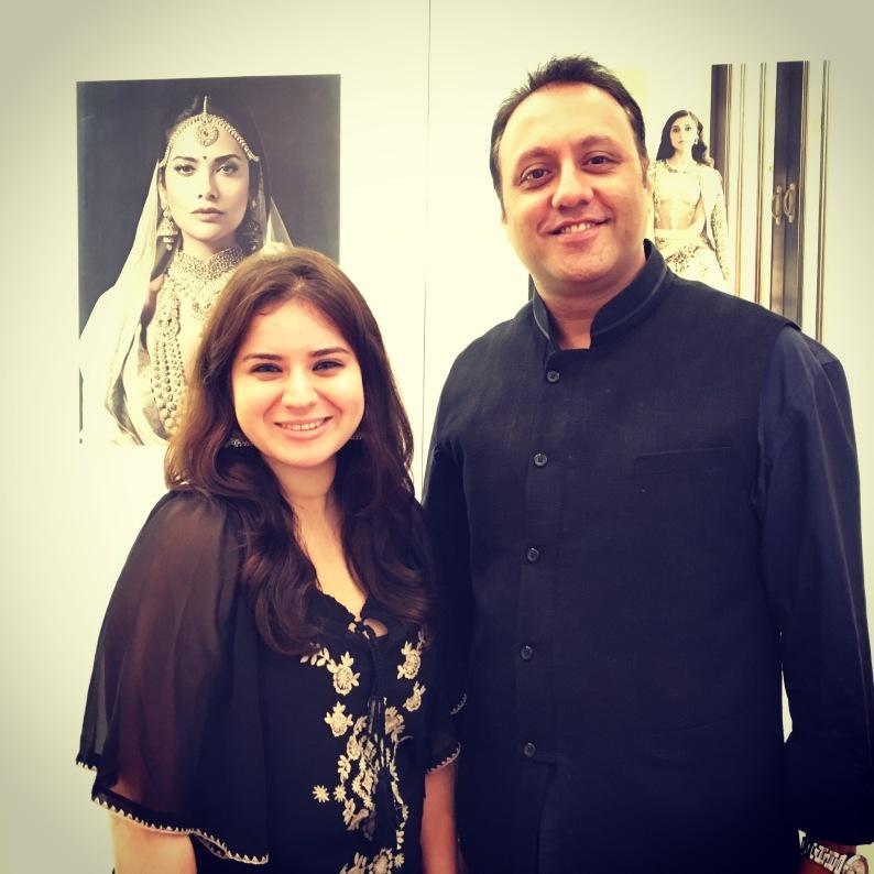 Varun Bahl and me.jpg