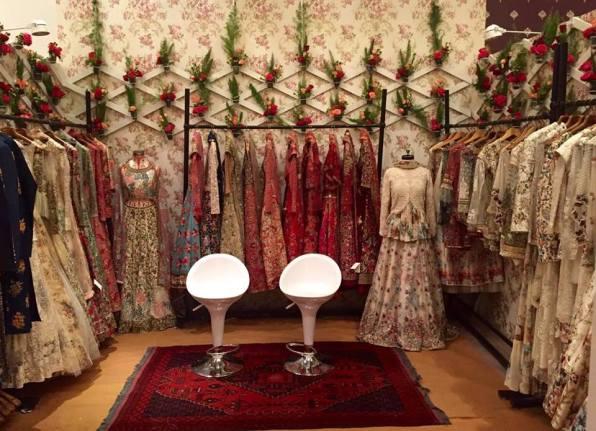vogue-wedding-show-vb-stall